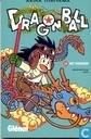 Comic Books - Dragonball - Het weerzien