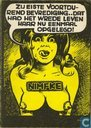 Comic Books - Nimfke - Nimfke