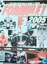 Formule 1 preview special 2005