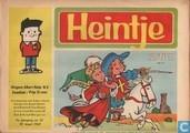 Strips - Heintje (tijdschrift) - Nummer  57