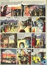 Comic Books - Arend (tijdschrift) - Arend 45