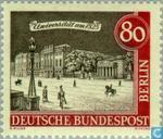 Vieux Berlin