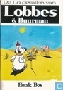 Strips - Dogger & Buurman - Lobbes & Buurman