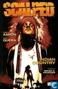 Strips - Scalped - Indian Country