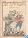 1926 nummer  20