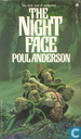 Books - Ace SF - The night face