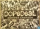 Board games - Dopedeal zonder grenzen - Dopedeal zonder grenzen