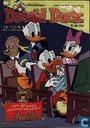 Bandes dessinées - Donald Duck (tijdschrift) - Donald Duck 42