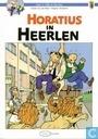 Horatius in Heerlen