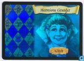 Cartes à collectionner - Harry Potter 1) Base Set - Hermione Granger