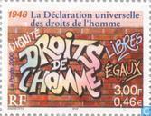 Briefmarken - Frankreich [FRA] - Gesellschaftliche Ereignisse