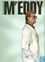 Comic Books - Chansons de Mr. Eddy, Les - Les Chansons de Mr.Eddy