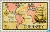 Maritime Golden Age