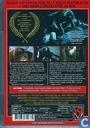 DVD / Video / Blu-ray - DVD - Possession