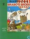 Brabo's broek