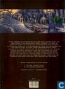 Strips - Thorinth - De Sogromvergieters