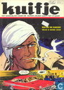Comic Books - Alix - Bundeling 11