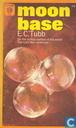 Livres - Tubb, Edwin C. - Moonbase
