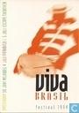 B000282 - Festival Viva Brasil