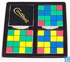 Board games - Continuo - Continuo