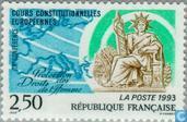Konferenz der europäischen Verfassungsrichter