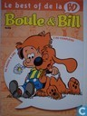 Strips - Bollie en Billie - Boule & Bill