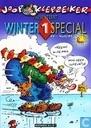 Winter Special 1