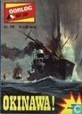 Comic Books - Oorlog - Okinawa!