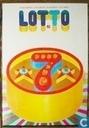 Spellen - Lotto (cijfers) - Lotto