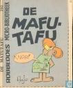 Comic Books - Mafu-Tafu, De - De Mafu-Tafu