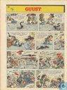 Bandes dessinées - Minitoe  (tijdschrift) - 1984 nummer  46