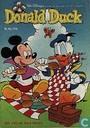Strips - Donald Duck (tijdschrift) - Donald Duck 46