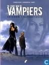 Comic Books - Zang van de vampiers, De - Seizoen 2 - Ontmoetingen