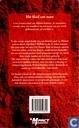 Livres - Lee, Tanith - Het bloed van rozen