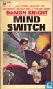 Bucher - Berkley Science Fiction - Mind switch