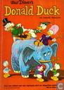 Comic Books - Donald Duck - Donald Duck en andere verhalen