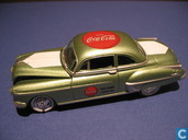 Oldsmobile Super 88 'Coca Cola'