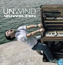 Platen en CD's - VanVelzen - Unwind