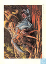 Comic Books - Trollen van Troy - Trollenmythes