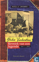 Strips - Studio Vandersteen - Studio Vandersteen - Kroniek van een legende - 1947-1990