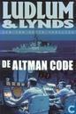 De Altman code