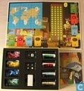 Board games - Shark - Shark