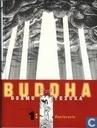 Strips - Boeddha - Kapilavastu