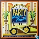 Board games - Party & Co - Party on the Beach