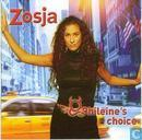 Disques vinyl et CD - Zosja - Phileine's choice