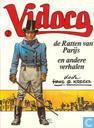 De ratten van Parijs en andere verhalen