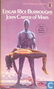 Books - Martian Series - John Carter of Mars