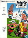 Comics - Asterix - Gallus