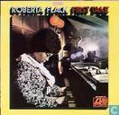 Vinyl records and CDs - Flack, Roberta - First Take, Les McCann Presents Roberta Flack