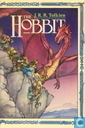 Bandes dessinées - Bilbo le Hobbit - The hobbit 3